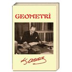 GEOMETRİ / Mustafa Kemal ATATÜRK