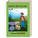 Çoban Mektupları (9 + yaş) / Hasan Güleryüz