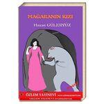 Mağaranın Kızı / Hasan GÜLERYÜZ