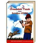 Ormandaki Tuzak / Erdoğan Güneş