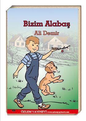 Bizim Alabaş / Ali Demir